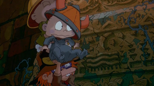 The Rugrats Movie 341