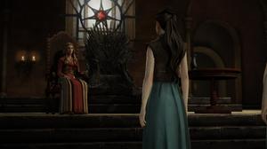 Thrones-2014-12-02-10-30-38-39