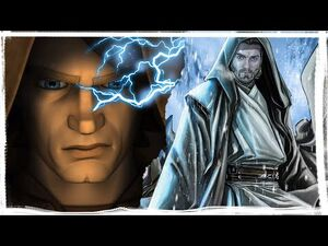 Why Obi-Wan Faking his Death Changed the Path of Anakin Skywalker