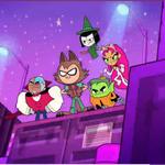 Halloween Titans.png