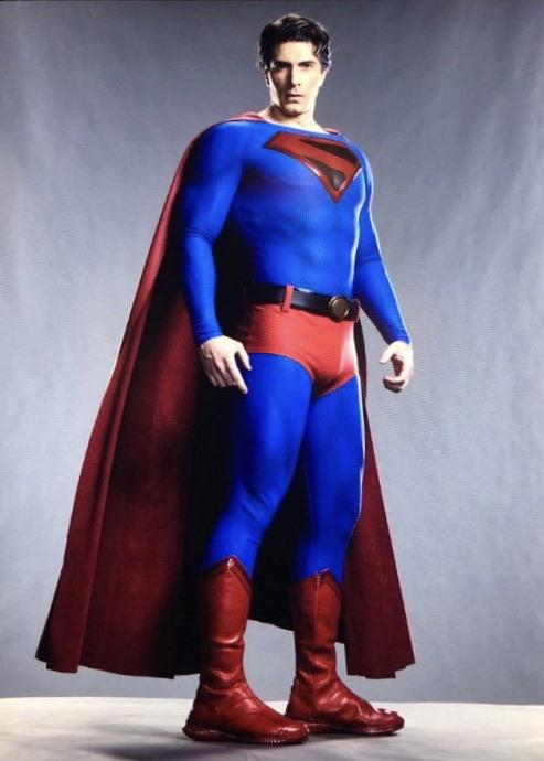 Superman (Superman Returns)