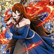 Mei terumi card 03 by aikawaiichan-dazq3dl.jpg