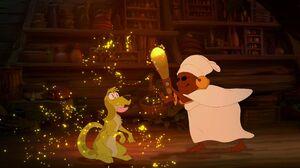 Princess-and-the-frog-disneyscreencaps.com-7439