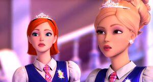 Princess Portia 6