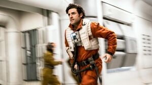 Star-wars-the-last-jedi-poe-dameron