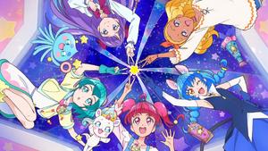 Star Twinkle Updated Sponsorcard