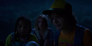Stranger-Things-season-3-screenshots-Chapter-8-The-Battle-of-Starcourt-076