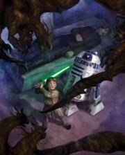 180px-The Jedi Academy
