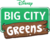 Big City Greens Logo.png