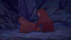 Brother-bear2-disneyscreencaps.com-7652