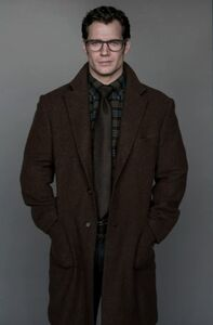 Clark-Kent-Coat-BVS