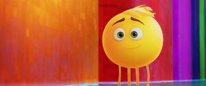 Emoji Movie 2017 Screenshot 1428