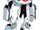 Jazz (Transformers Animated)