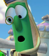Jonah-jonah-a-veggietales-movie-82.9