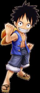 Luffy145