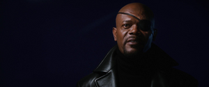 Nick-Fury-Iron-Man