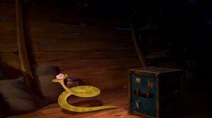 Princess-and-the-frog-disneyscreencaps.com-7558