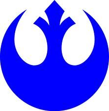 Rebel Alliance Symbol.jpeg