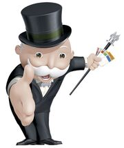 Rich uncle pennybags.jpg