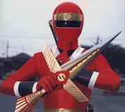 S3.5-Alien-Rangers-Aurico-Red-Ranger-5.jpg