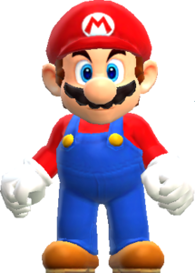 http://hero.wikia.com/wiki/File:SMRMarioCourseClear