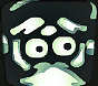 S Icon Cap'n Cuttlefish