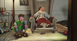 Arthur-christmas-disneyscreencaps.com-1584