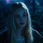 Aurora Maleficent Film.png