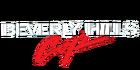 Beverly Hills Cop logo.png