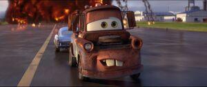 Cars2-disneyscreencaps.com-5296