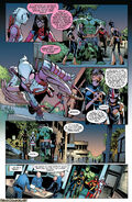 Champions (2016-) -5 Page 16
