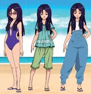 Cleo's Clothing