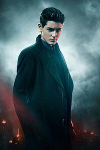 Gotham-season-5-bruce-1-