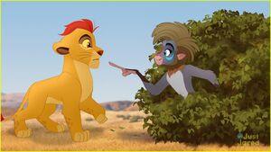 Landry-bender-lion-guard-makini-first-look-01