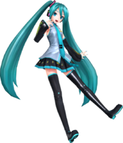 Miku in PDX.png