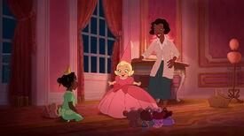 Princess-and-the-frog-disneyscreencaps.com-140