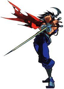 Strider-hiryu-artwork-strider2