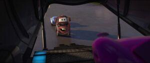 Cars2-disneyscreencaps.com-5340