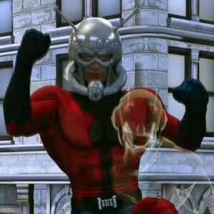 Hank-Pym-Marvel-Heroes.jpg