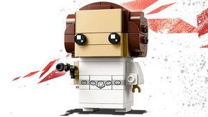 Lego 41628 web pri 1488