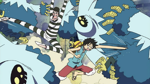 Luffy309