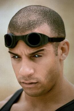Riddick.jpeg