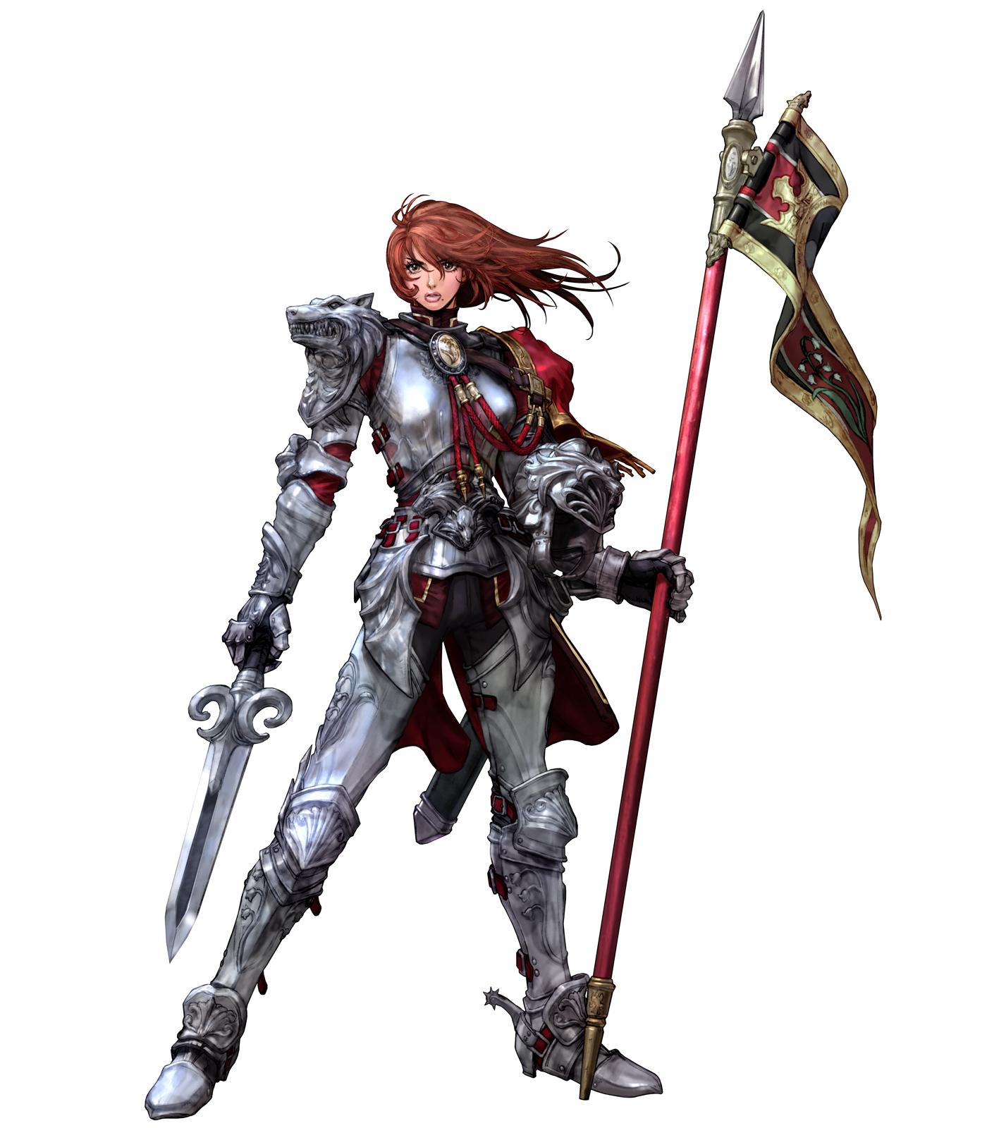 Hildegard von Krone