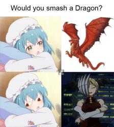 Thumb would-you-smash-a-dragon-no-no-ryukyu-over-midnight-66023952