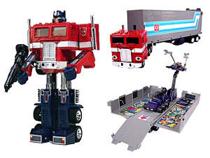 300px-G1 OptimusPrime toy