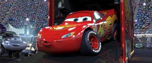 Cars-disneyscreencaps.com-90