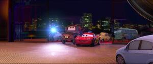 Cars2-disneyscreencaps.com-2250