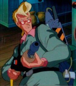 Egon Animated.jpg