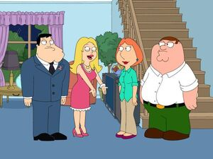 Family guy american dad transistion by doomboy911 d6dti04-fullview