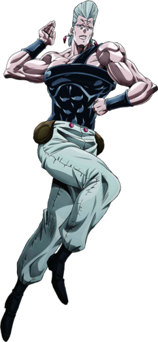 Anime (Part 3)